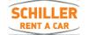 Schiller Rent a Car