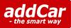 addCar