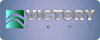 Victory Rent